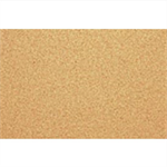 トッパーコルク COH45N 防音・断熱床下地材(コルクホーン) 無塗装