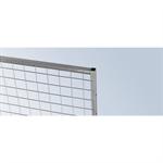 Wall panel UR350