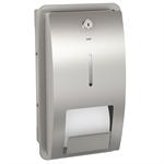stratos toilet roll holder strx671e