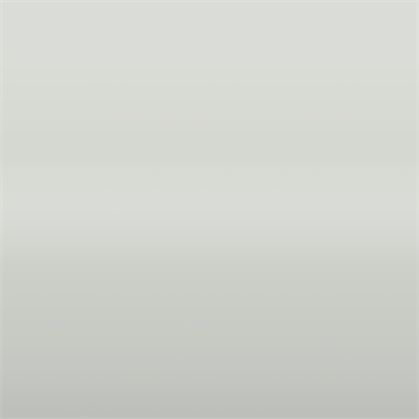 akzonobel extrusion coatings aama 2605 trinar® kw3e97050-2018