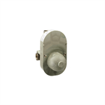 Basic set for single lever bath mixer for concealed installation 31741180