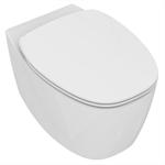 dea wh bowl ab incl nc seat white