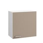 armoire simple une porte 60 cm