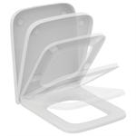 blend cube soft close seat & cover