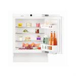 Hafele Liebherr Under counter Refrigerator 534.16.230