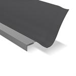 curtain slab hp click (façade and sealing technology)