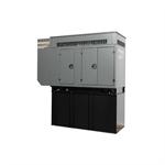 Diesel SD 10 kW - 30 kW Standby Generators