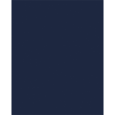 Dark Blue  STANDARD    Aluminium Sheet