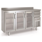 Refrigerated Counter FMRV-200