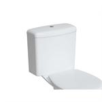 Cisterns - Toilet Cisterns - VitrA
