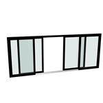 s9000 sliding door plan c