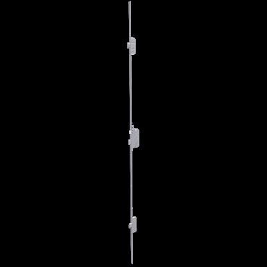 Bricard Série 8161 Serrure A2P