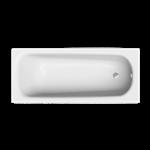 saniform plus 730x1700x410