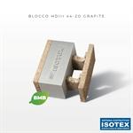 HDIII 44/20 avec graphite BASF-Neopor®