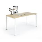 delta slim – individual desk
