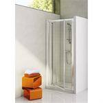 TIPICA PV DOOR 75 SYNTH. WHITE