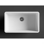hi-macs® sink cs 704