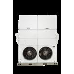 W180AP Series MEGA-TEC PLC Air Conditioner