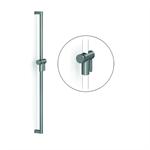 Cavere Shower head rail c/c = 600