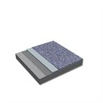 silikal® system c: flakes