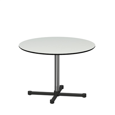 Round table Ø 1100 mm