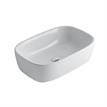 Genesis sit-on basin GE044