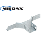 cable tray add-on tee - rtak