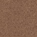 pieri prelor vario teinte bronzite