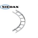cable ladder bend - klbg
