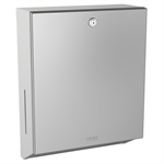 rodan paper towel dispenser rodx600