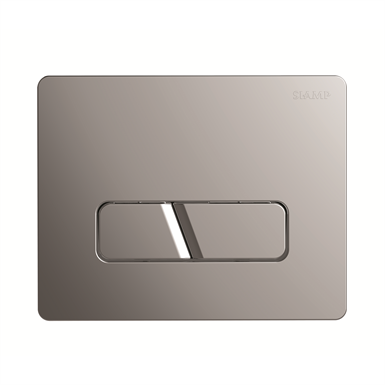 Cut Flush Plate For Ingenio