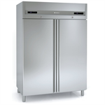 Refrigerated Cabinet AGR 1002 GN 2/1