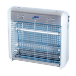 Insect killer grid DT-11