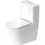 200209 d-neo floor-mounted toilet for combination