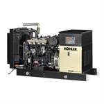 60reozk, 60 hz, industrial diesel generator