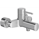 cuff - bath/ shower mixer