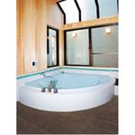 トッパーコルク BA-7 浴室リフォーム・壁用 コルクタイル(バスコ) 無塗装
