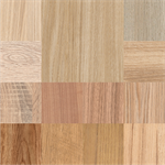 resopal collection woods 3 - high pressure laminate (hpl) and compact laminate
