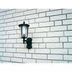 DE Ytong Double Layer Wall U=0,14 W/(m²K) d=470 mm