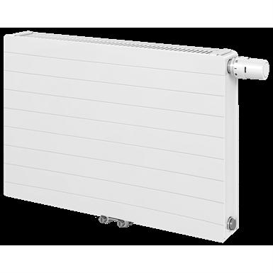 t6 3010 deco radiator
