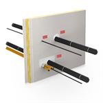pyro-safe® sibralit es - din 4102-9