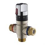 29003 presto régulateur thermostatique
