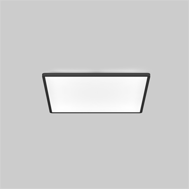 task square surface