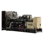 b1250, 50 hz, industrial diesel generator
