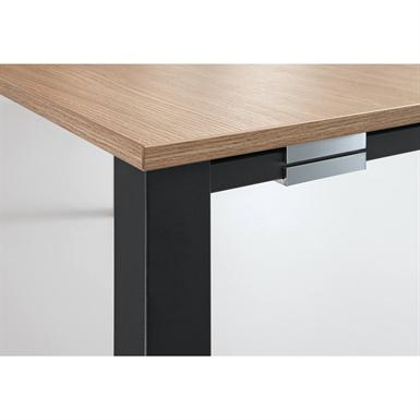Desk Systo-Tec