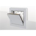 e139.de knauf alutop system strahlenschutz safeboard