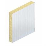 plafond linéa avec isolant laine mineral 50f