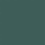 41149 green victoria