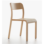 Blocco Chair