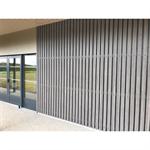 decorative panels neoclin®-meg-155x10-20